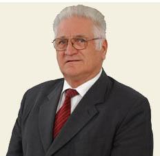 Životopis - Ivan Martan